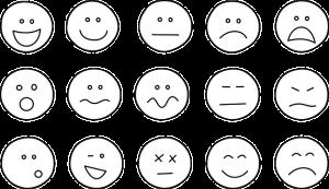 emoticons-154078_640